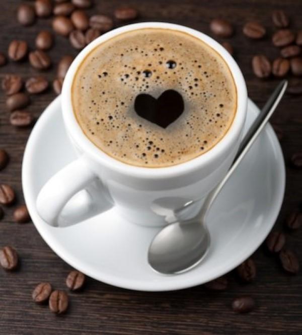 Η μεθυστικη ιστορια του καφε