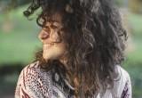 Tips για πιο πυκνά μαλλιά