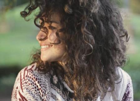 Tips για να κάνεις τα μαλλιά σου πιο πυκνά