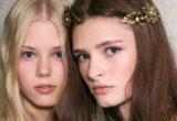 Hair Pins: Το αγαπημένο trend των 00s επιστρέφει
