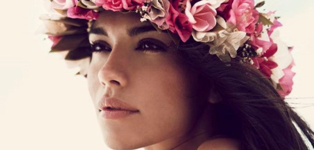 hair perfume-savoir ville