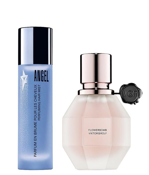 hair-perfume-savoirville  (1)