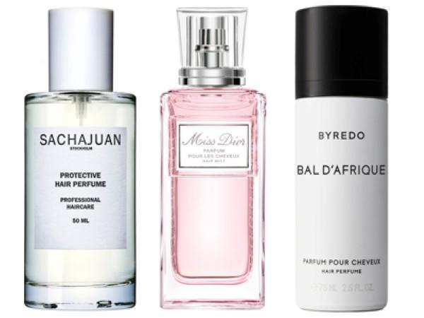hair-perfume-savoirville  (2)
