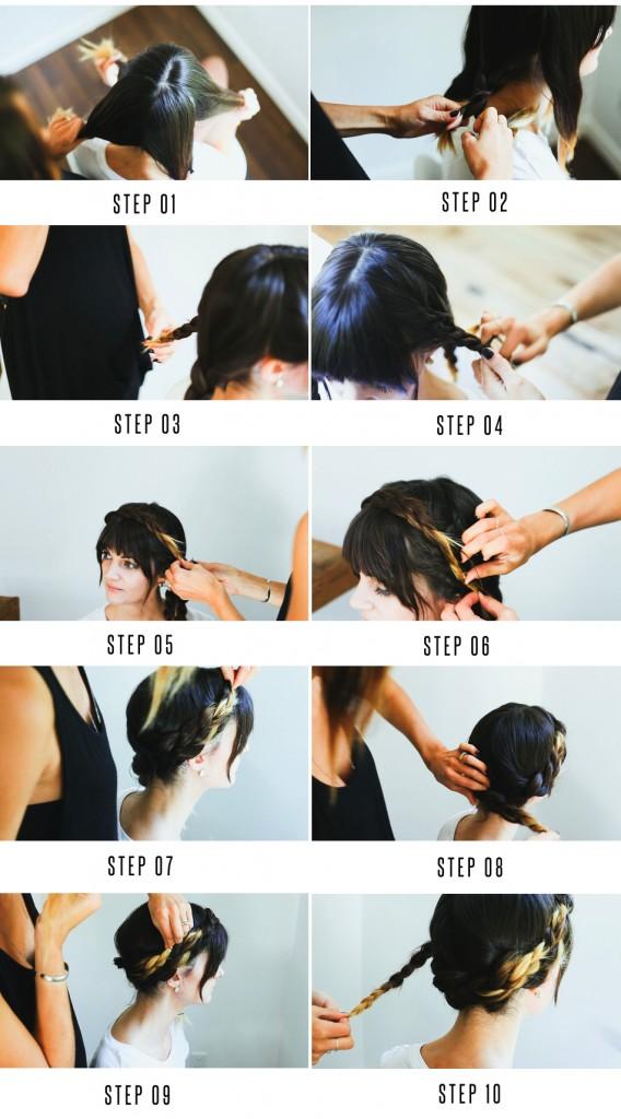 hair-tutorial-braided-crown-savoir ville 2