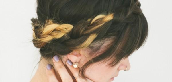 hair-tutorial-braided-crown-savoir ville1