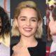 Τα χτενίσματα που επέλεξαν για το bob κούρεμά τους 8 celebrities