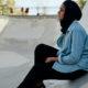 Η ταινία Hala της Minhal Baig ίσως σου θυμίσει την ταινία Lady Bird