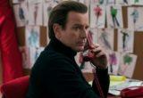 Halston: Ο Ewan McGregor γίνεται ο μεγάλος «μαέστρος» της μόδας στη νέα σειρά του Ryan Murphy