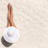 Τι πραγματικά χρειάζεσαι στο νεσεσέρ σου για το skincare των διακοπών