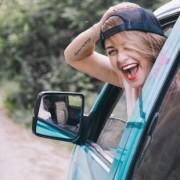 7 βήματα για να ερωτευτείς και πάλι τον εαυτό σου