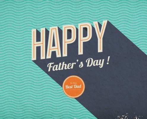 happy-fathers-day-2014-wallpapers-desktop-backgrounds-110