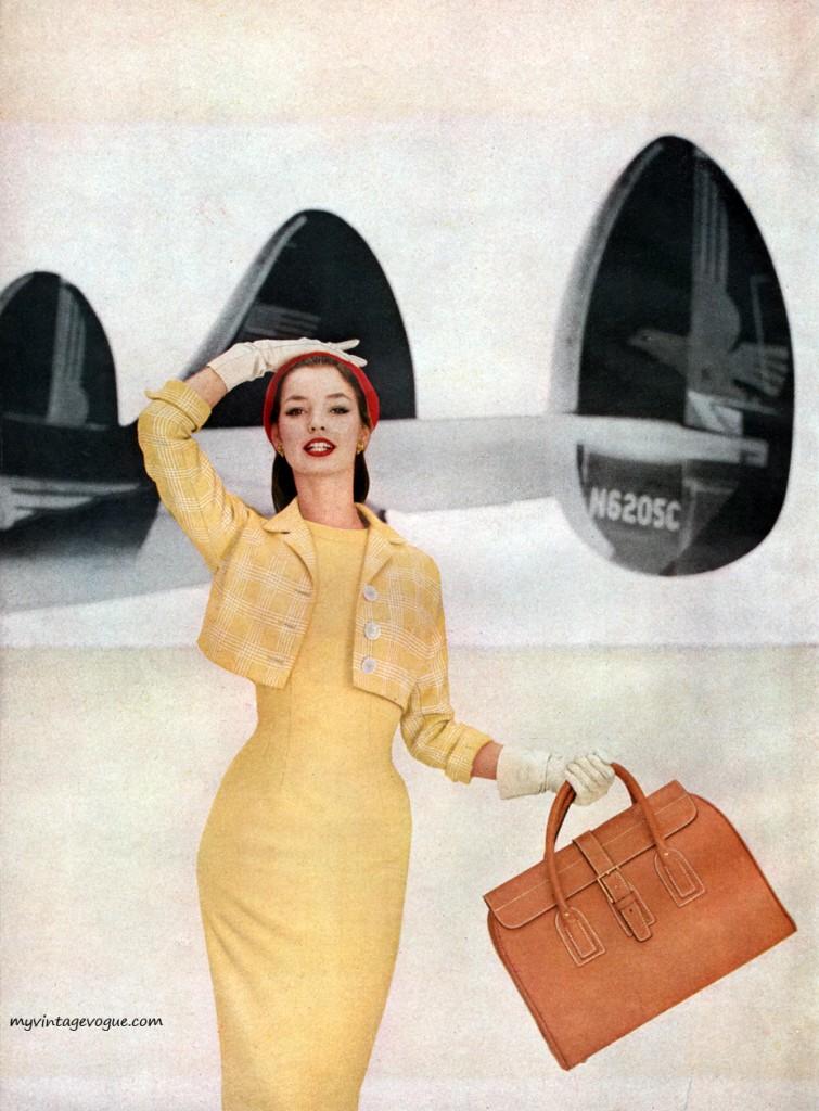 harpers-feb-1956-francesco-scavullomyvintagevogue-755x1024