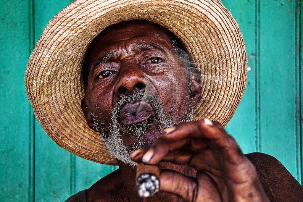 33 πραγματα που εμαθα για την Κουβα χωρις να εχω παει Savoir Ville