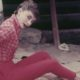 6 φωτογράφοι κατέγραψαν την backstage ζωή της Audrey Hepburn