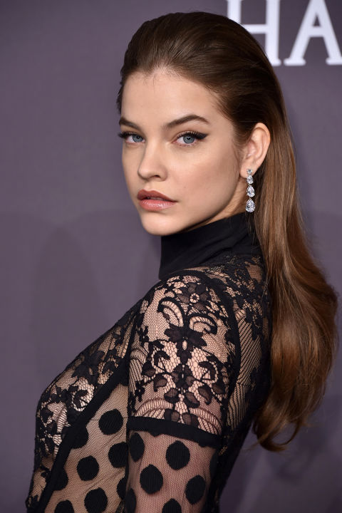 hbz-beauty-secret-barbara-palvin