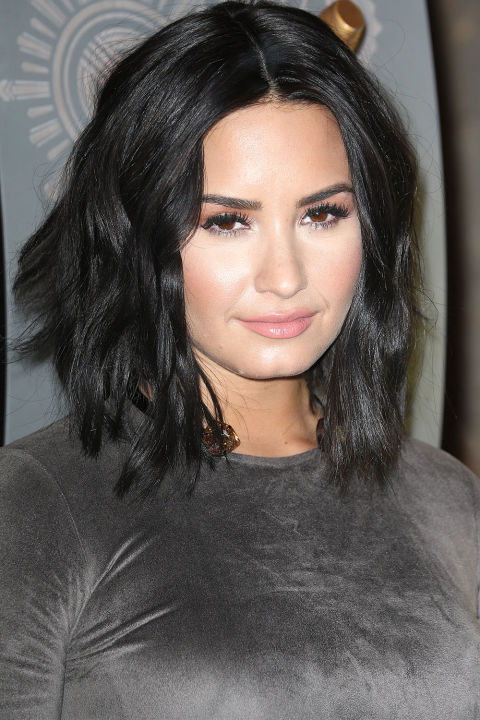 hbz-beauty-secret-demi-lovato