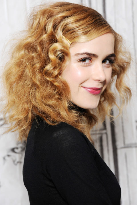 hbz-beauty-secret-kiernan-shipka
