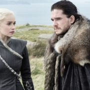 Δεν ξέρουμε πότε αλλά γνωρίζουμε πώς θα ξεκινήσει η 8η σεζόν του Game of Thrones