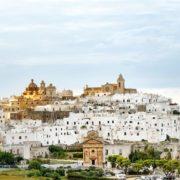 Ιταλία: τα ωραιότερα άγνωστα μέρη που πρέπει να ανακαλύψεις