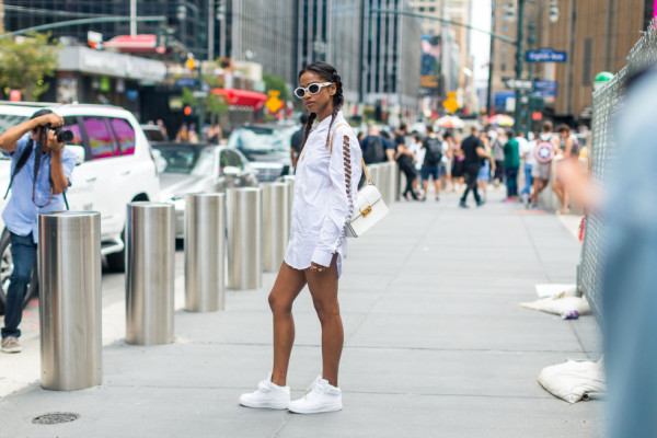 hbz-street-style-nyfw-ss2017-day4-20