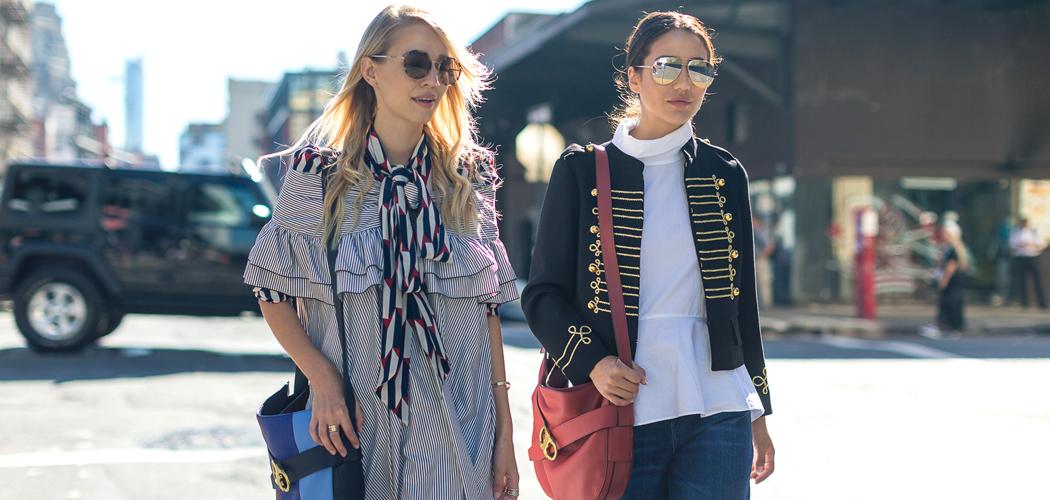 5 βηματα για να ντυθεις καλυτερα το 2017