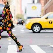 hbz-street-style-nyfw-ss2018-day1-01-1504882302
