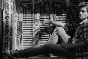 Γιαννης Χατζηγεωργιου: Αναζητωντας το διαφορετικο
