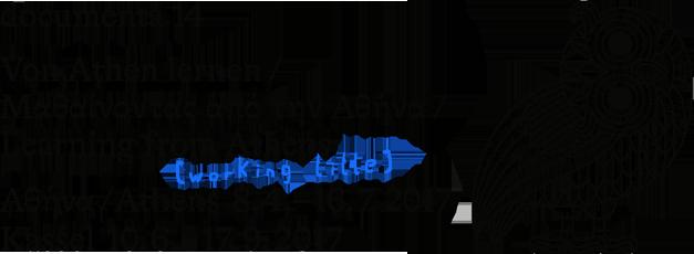 header-workingtitle-copy
