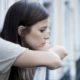 4 μύθοι για την ψυχική υγεία που πρέπει να σταματήσεις να πιστεύεις