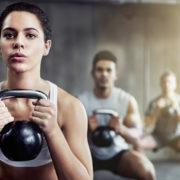 13 τρόποι για να μείνεις πιστή στο fitness πρόγραμμα σου