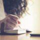 Τρόποι να γίνει το να γράφεις ημερολόγιο η αγαπημένη σου συνήθεια