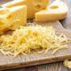 Τόσο καιρό τρίβεις το τυρί με τον λάθος τρόπο