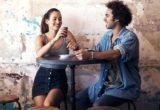 Το κόλπο των 30» για να καταλάβεις αν αξίζει να βγεις δεύτερο ραντεβού μαζί του