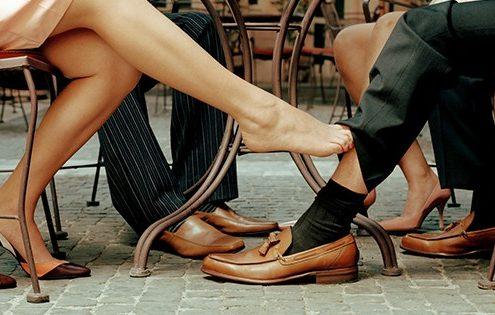 10 πράγματα που κάποιος που είναι σε ελεύθερη σχέση θα ήθελε να ξέρεις