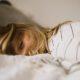 Δοκίμασε αυτά τα 9 πράγματα για να σταματήσεις να ξυπνάς μέσα στη νύχτα