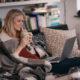 Το νέο wellness trend των millennials δεν περιλαμβάνει parties και αλκοόλ