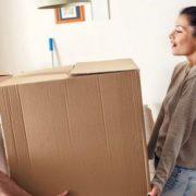 5 πρακτικά ζητήματα που πρέπει να συζητήσετε πριν τη συγκατοίκηση