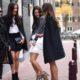 5 πράγματα που πρέπει να σταματήσεις να λες στη single φίλη σου