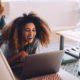 5 πράγματα που δεν θα βρεις στα σπίτια των χαρούμενων ανθρώπων
