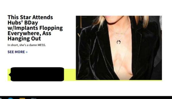 headline1_n8rdmv