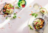 Αυτή η δίαιτα υπόσχεται ότι είναι μια από τις πιο υγιεινές στον κόσμο