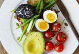 Όλα όσα πρέπει να ξέρεις για τη δίαιτα Pegan