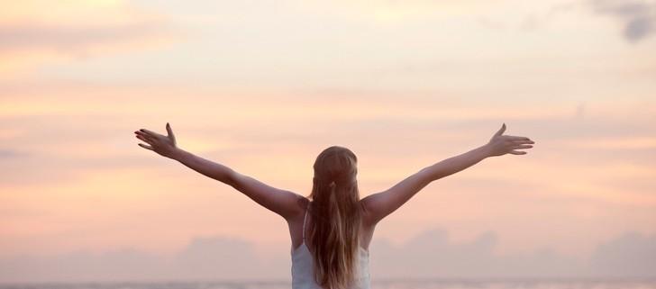 Πώς να παραμείνεις υγιής χωρίς να κάνεις γυμναστική