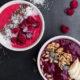 6 καλοί λόγοι για να τρως υγιεινά και η απώλεια βάρους δεν είναι ένας από αυτούς