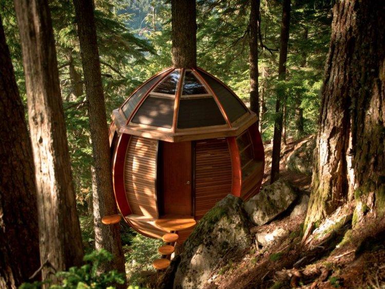 hemloft-treehouse