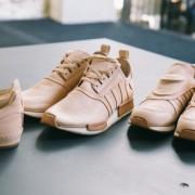 hender-scheme-adidas-interview-09-480x320