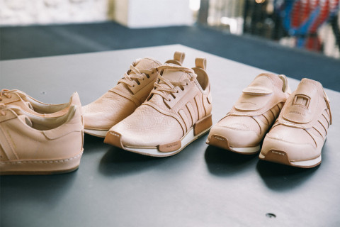 hender-scheme-adidas-interview-09-480x320