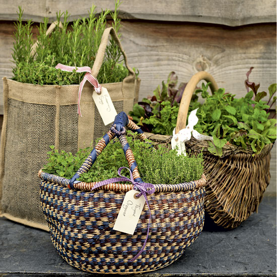 herb-baskets-from-chairworks1