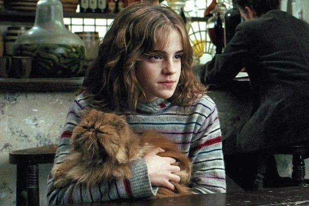12 ηρωίδες ταινιών που μας σημάδεψαν με τον ρόλο τους