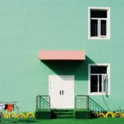 εύκολοι τρόποι να κάνεις το σπίτι σου πιο πράσινο